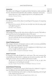 Mba Application Resume Sample resume samples for mba department resume free template resume 82