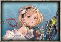 Doctor Granblue Fantasy Wiki