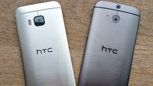 htc one m9 vs m8. htc one m9 vs m8 htc