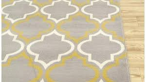 soar yellow grey area rug inspirational and gray about remodel white bathroom rugs surprise best decor yellow and grey bathroom rugs