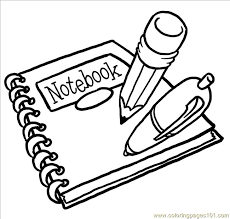 Small Picture Back2schoolsupplies Big Coloring Page Free School Coloring Pages