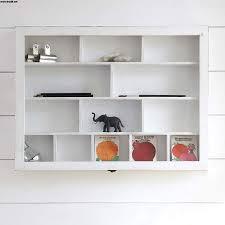 corner wall shelves corner wall shelf for bedroom corner wall shelves wonderful corner wall shelf unit