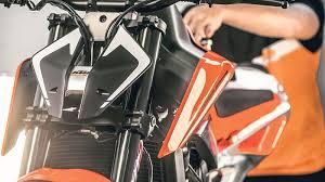 2018 ktm 790 duke specs. perfect 2018 new ktm duke 790 prototype for sale in sheffield on 2018 ktm duke specs