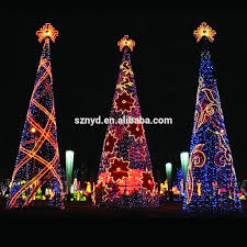 christmas lights outdoor trees warisan lighting. Christmas Lights On Outdoor Trees Photo - 5 Warisan Lighting I