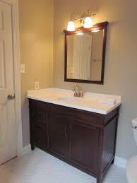 bathroom remodeling richmond va. Plain Bathroom To Bathroom Remodeling Richmond Va I