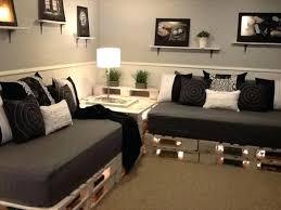 diy living room furniture. Simple Room Build Living Room Furniture Chic Pallet Sofa Ideas Diy Your Own  In Diy Living Room Furniture