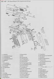 similiar sig p220 parts diagram keywords sig sauer p220 parts diagram aquabot parts diagram sig sauer p232