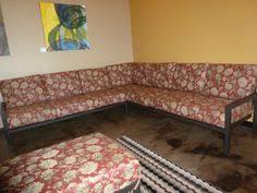 Hand Crafted Wrought Iron Outdoor Furniture Arizona Iron Patio