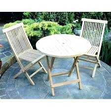 small bistro set bistro table sets outdoor garden bistro sets small outdoor bistro set garden bistro