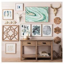 frame wall decor