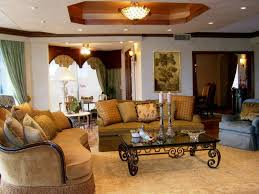 Tuscan Decor Living Room 17 Best Images About My Living Room On Pinterest For Tuscan Decor