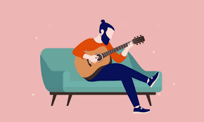 A guitar is a fantastic instrument to learn because it's so versatile beginner guitar chord songs. 33 Easy Guitar Songs Top Beginner Guitar Chord Songs Music Grotto