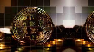 Майнинг биткоинов в Германии: стоит ли начинать?