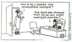 Afbeeldingsresultaat voor Sigmund therapie