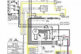 trane furnace diagram. trane xe90 furnace wiring diagram