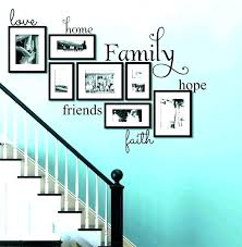 family wall decor ideas family wall decor family picture wall decor family wall decor ideas family