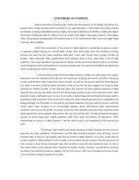 ecological problems of kazakhstan essay russia