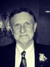 William Crawford Obituary (2015) - Mobile Register and Baldwin County