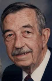 Jack D Kerstetter (1929-2012) - Find A Grave Memorial