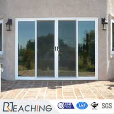china pvc sliding glass door pvc sliding glass door manufacturers suppliers made in china com