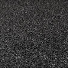 grey carpet texture seamless. Berber Tweed Textured Carpet \u2026 Grey Texture Seamless