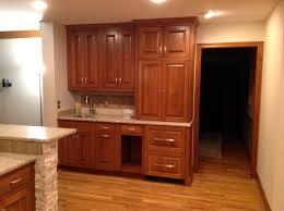 custom kitchen cabinet cincinnati ohio juice bar