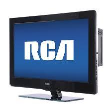 tv dvd combo. rca 32\ tv dvd combo