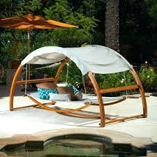 pier one furniture patio ideas pier one imports outdoor furniture cushions pier one pertaining to pier