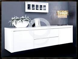 Erstaunlich Von Ikea Sideboard Hochglanz Ikea Besta 120cm