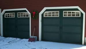 hunter garage doorsGarage Door Woodbury  Garage Door Cheshire  Garage Door Middlebury
