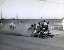 Share stories of off road riding in Bay Area back in the day - BARF - Bay  Area Riders Forum