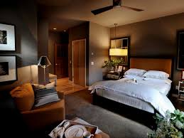 dark bedroom colors. Interesting Colors Baby Nursery Captivating Master Bedroom Color Schemes Dark Furniture  Home Interior Scheme Ideas Colour For And Colors D