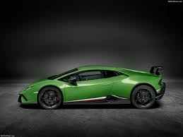 2018 lamborghini performante. beautiful 2018 lamborghini huracan performante 2018  side   inside 2018 lamborghini performante o
