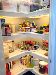 pantry can organizers kitchen cabinet large pantry organization walk in closet design vegetable bins for pantry organizing a pantry shelf organizer cans