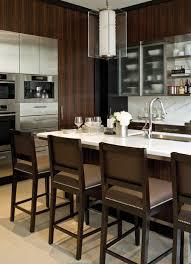 condo furniture ideas. Condo Furniture Ideas C