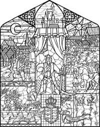 Small Picture Colouring Page Colouring Pages Pinterest Adult coloring