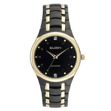 buy elgin mens textured casual watch in cheap price on alibaba com