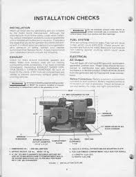 7 rv plug wiring diagram images wiring diagram for 50 plug marine s power cord wiring engine