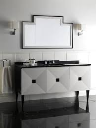 Art Deco Bathroom Cabinets Design736897 Art Deco Bathroom Sink 17 Best Ideas About Art