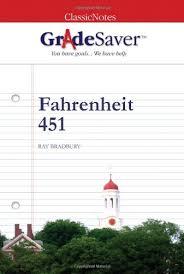 fahrenheit essays gradesaver fahrenheit 451 ray bradbury