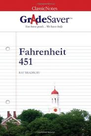 fahrenheit themes gradesaver fahrenheit 451