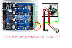 need help tb6600 pwm spindle mach3 tb6600 pwm spindle mach3 wiring diagram spindle jpg