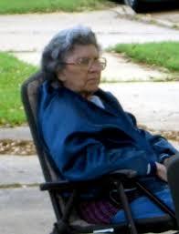 Reba Curtis Obituary - Houston, TX