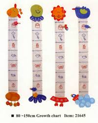 Children S Height Measurement Chart Children Measuring Growth Chart Bear Measurement Height Chart Buy Growth Chart With Photo Decorative Growth Charts Plush Height Measure Product On
