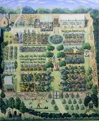 22 one acre garden ideas farm gardens