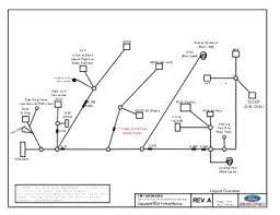 circuit diagrams for multi wiring harness ii e46 all 5878 Ford Racing Wiring Harness wiring diagram fr controls pack ford racing ford racing wiring harness