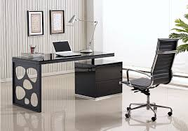 modern office desk accessories. Image Of: Black Unique Desk Accessories Modern Office