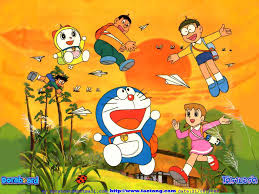 doraemon wallpaperdoremon cartoon latest hd wallpaper