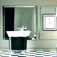 Modern bathroom art Bathroom Wall Modern Bathroom Art Bathroom Art Decor Modern Bathroom Art Modern Bathroom Art Bathroom Art Decor Modern Modern Bathroom Art Contemporary Tronixs Modern Bathroom Art Modern Bathroom Wall Art Contemporary Modern