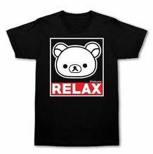 Отзывы на Медведь Rilakkuma. Онлайн-шопинг и отзывы на ...